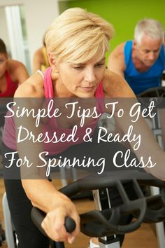 This post is by OYS writer Melissa. You can read more about Melissahereand see all of her other postshere. Also, if you live in the Western New York area then go check out her businessOn The Move Fitness!! She's taking reservations for her summer class schedule now. We hope to see you there! Last month, …