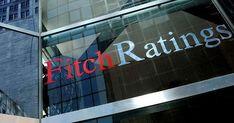 Πιθανή αναβάθμιση της Ελλάδας από S&P και Fitch
