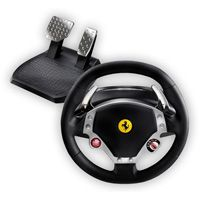 Thrustmaster Ferrari 430 FFB - € 119,90