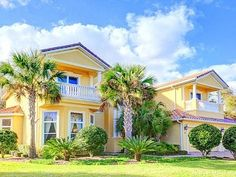 Images About Vacation Rentals On Pinterest Vacation Rentals Luxury