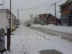 SLIKE IZ SJENICE 2015. - Strana 3 - SJENICA.com forum