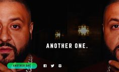 Dj Khaled Quotes Fair This Site Has All Of Dj Khaled's Inspirational Quotes And It's . Design Ideas