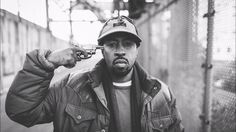 "Roc Marciano Type Beat - ""Catch A Body Music"" - EastCoastBangers.com Buy..."