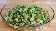https://www.dr.dk/mad/opskrift/kartoffelsalat-med-aerter-og-krydderurter