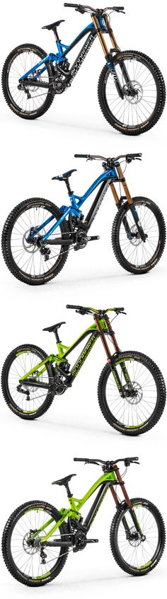 Wholesale bicycle from Cheap bicycle Lots, Buy from Reliable bicycle Wholesalers. Mt Bike, Bike Mtb, Downhill Bike, Bike Trails, Cycling Bikes, Mountain Bike Frames, Mountain Biking, Mongoose Mountain Bike, Montain Bike
