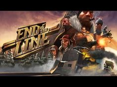 End Of The Line (accessed 17 August 2015)