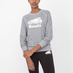 www.roots.com us en roots-salt-and-pepper-original-sweatshirt-04030048.html?cgid=womens-Sweats&start=8&selectedColor=008