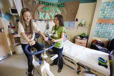 Cambridge teen receives lung transplant