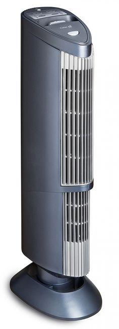 Purificator de aer Clean Air Optima CA401