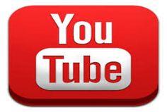 I will do 2000 youtube like/subscriber for $20 : muzammel1983 - seoboys.net