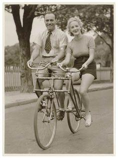 #PLACEdelaLOC: Louez vos vélos entre particuliers grâce à www.placedelaloc.com