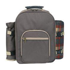 URID Merchandise -   Mochila de picnic   84.1 http://uridmerchandise.com/loja/mochila-de-picnic/ Visite produto em http://uridmerchandise.com/loja/mochila-de-picnic/