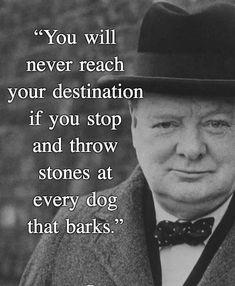 Churchill quotes - 39 Short Motivational Quotes And Sayings (Very Positive Inspiring Wise Quotes, Quotable Quotes, Great Quotes, Words Quotes, Wise Words, Quotes To Live By, Funny Quotes, Inspirational Quotes, Bad Kids Quotes