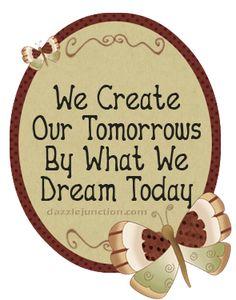 Inspirational Dream Dj picture