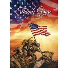 This patriotic, decorative house flag honoring our military, offers a beautiful rendition of the six Marines who raised the US flag atop Mount Suribachi on the island of Iwo Jima, Feb. House Flag Pole, House Flags, Garden Flag Stand, Garden Flags, Iwo Jima Memorial, Memorial Day Flag, Patriotic Pictures, Patriotic Quotes, Outdoor Flags