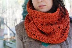 This fall treasury features my pumpkin orange chevron pillow covers too! :-)  Autumn Leaves by Francesca Putti on Etsy