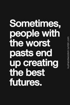 I can think of many people in my life who make this statement true Words Quotes, Me Quotes, Motivational Quotes, Inspirational Quotes, Sayings, Great Quotes, Quotes To Live By, Funky Quotes, Energie Positive