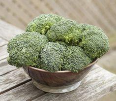 broccoli soup recipe Julie Daniluk benefits of broccoli - detox soup - Healthy Cooking, Healthy Dinner Recipes, Healthy Eating, Cooking Recipes, Cooking Ideas, Healthy Meals, Clean Eating, Broccoli Soup Recipes, Lentil Soup Recipes