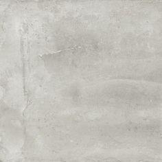 Cimento - Aleluia Cerâmicas, SA concrete mass