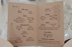 Itens de papelaria para o seu casamento. Faça em casa sem gastar rios de dinheiro! http://casacomidaeroupaespalhada.com/2015/07/03/diy-nossos-itens-de-papelaria-para-o-casamento/