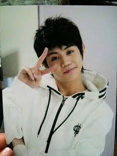 #6 # Asians # B2st # Koreans