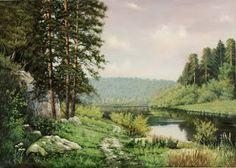 cuadros-paisajes-animales