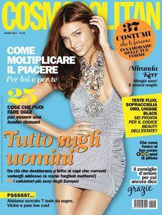 52 Best Cosmopolitan Images Cosmopolitan Magazine Magazine Covers