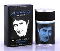Indian Actor Eau de Toilette Spray oz a refreshing and energetic blend of citrus and woodsy tones that is perfect for day time use Designer: Other Year Introduced: 2002 Scent life: Bottle Design, Glass Design, Bollywood Masala, Amitabh Bachchan, In 2015, Famous Celebrities, Packaging Design, Perfume Bottles, Skin Care