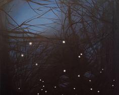 Web of star