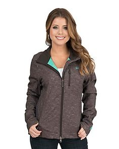 a5133858fd8e 11 Best Cinch jackets images