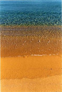 Cala Pregonda #menorcamediterranea #playasdemenorca