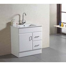 Vanities and Vanity Units - Wayfair - Bathroom Vanity, Double Vanities