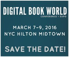 Winners of the 2015 Digital Book Awards Announced at Gala Hosted by Ira Wolfman   Digital Book World