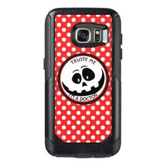You can trust me! OtterBox samsung galaxy s7 case