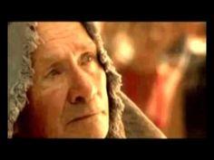 Молитва песня Ты прости нас Господь - YouTube