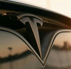 #boulderinn Tesla Logo, Tesla S, Tesla Motors, Galaxy Pictures, Galaxy Pics, Tesla Roadster, Bmw Love, Car Logos, Future Car