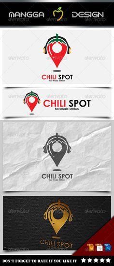 Channel Logo, Music Channel, Cd Design, Logo Design, Design Ideas, Graphic Design, Logos Ideas, Wordpress, Batman