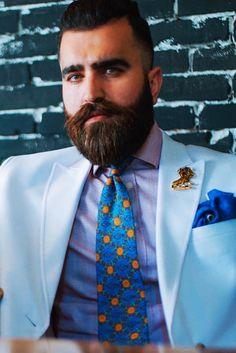 De 10+ beste afbeeldingen van Elegant men in 2020