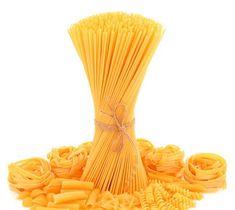 Italské recepty hotové za 20 minut. Vyzkoušejte je!