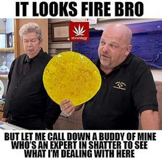 #Shatter #Pawn