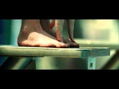 Man on Fire clip- Dakota Fanning's swim meet. Denzel Washington should be everyone's swim coach. Swimming Motivation, Swimmer Problems, Man On Fire, Swim Mom, Water Polo, Motivational Videos, Tv Actors, Girl Falling, Swim Workouts