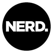 Image result for geek logos