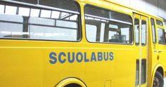 Osimo la Polizia trova hashish e marijuana in uno scuolabus