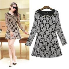 6a2672148 35 Best L C Clothing to wear images