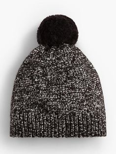 e0a96b770a0df The 11 best Beanies!! images on Pinterest