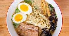 Here are the eight best new restaurants in NYC to get your comfort food fix. // October 2015 via @PureWow