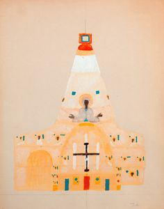 004 Bez tytułu (Hajnówka), 1978 r.