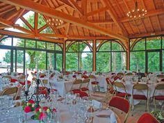 chteau de verbust monsols saint mamert 69860 location de salle de mariage - Salle Mariage Beaujolais