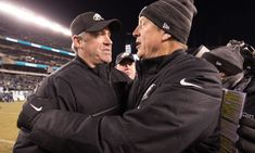 5 things we learned in Eagles tight win over Raiders = PHILADELPHIA – It was Christmas night in South Philadelphia, and the Philadelphia Eagles were surely inspired by the giving spirit. They turned the ball over twice, were leaky at times in.....