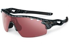 4f5421345c Retour sur les JO : les lunettes Oakley remportent 107 médailles - Sport |  Actualites lunettes